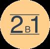 7-7_1